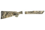 Stock &amp; Forend Set, 12 Ga., Synthetic, Mossy Oak Breakup