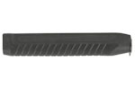 Forend, 12 Ga., Tactical , Black Synthetic