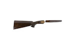 Stock & Forend Set, 12 Ga., RH, Walnut