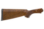 Stock, 12 Ga., RH, Walnut