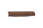 Forend, 20 Ga, Walnut, Enhanced Triwood Grain, Satin Finish