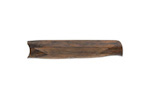 Forend, 20 Ga, Walnut, Enhanced Triwood Grain, Gloss Finish