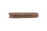 Forend, 20 Ga, Walnut