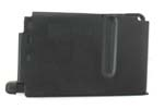 Magazine, .222 Rem, 4 Round, Replacement