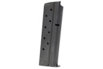 Magazine, .38 Super, 9 Round, Blued, New (Factory)