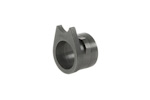 Barrel Bushing, .45 Cal., Commander & Combat Commander Length, Stamped Micro