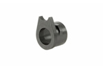 Barrel Bushing, .38 Cal., Commander & Combat Commander Length, Stamped Micro