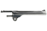 "Barrel & Quill Assembly, .22 Cal., 6"", Nickel"