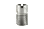 Breech Plug (For Nipple That Uses #11 Percussion Cap)
