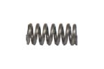 Extractor Spring, .25-06, .30-06, 7mm-08, .300 WSM, .338