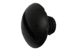 Lever Bushing Screw