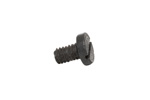 Extractor Lever Retaining Screw (2 Req'd)