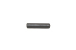 Forend Spring Spring Pin