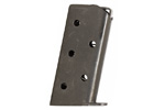 Magazine, .32 Cal., 5 Round, Blued, New (Triple K)