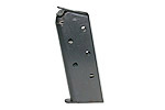 Magazine, .45 Cal., 6 Round, Blued, New (Triple K)