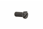 Rear Sight Elevation Screw, Old Style