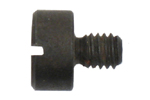 Firing Pin Retaining Screw, New Reproduction (2 Req'd)