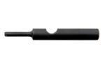 Firing Pin, .22 Short, Replacement