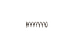 Firing Pin Spring, 22 Short