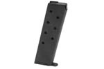 Magazine, .32 Cal., 8 Round, Blued, New (Triple K)