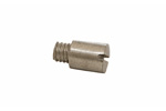 Ejector Housing Screw, Nickel