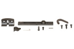 Forend Metal Parts Kit, New Style
