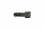 Backstrap Screw, Bottom