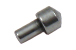 Barrel Lock Spring Plunger, .22 Short, .22 Long
