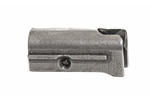 Cartridge Guide, .22 Short