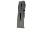 Magazine, .380 Cal., 8 Round, Blued, New (Factory)