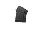 Magazine, 7.62 x 39, 5 Round, Steel, New (Factory)