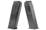 Magazine, .40 S&W, 13 Round, Blued, New (Aftermarket)