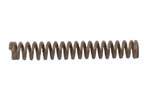 Extractor Plunger Spring