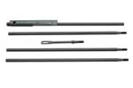 Cleaning Rod Assembly, Replacement