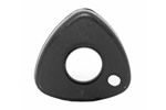 Handguard Cap, Triangular
