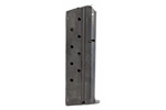 Magazine, .38 Super, 9 Round, Blued