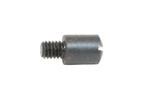 Ejector Housing Screw