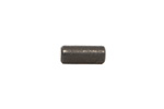 Bolt Stop Pivot Pin, Blued
