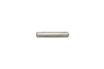 Firing Pin Stop, Stainless