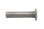Hammer Pivot, Stainless