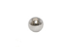 Mainspring Detent Ball, Stainless