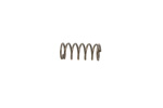Firing Pin Rebound Spring, Stainless, New Factory Original