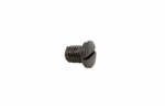 Carrier Lever Spring Screw