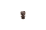 Rear Sight Elevation Screw, Accro