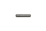 Rear Sight Elevation Screw Pin, Accro