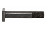 Clamp Screw
