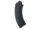 Magazine, .22 LR, 15 Round, Blued, Original, Used, Good Condition