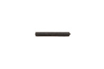 Forend Shoe Retainer Plunger Pin