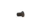Top Lever Retainer Screw