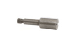 Base Pin Latch, Stainless